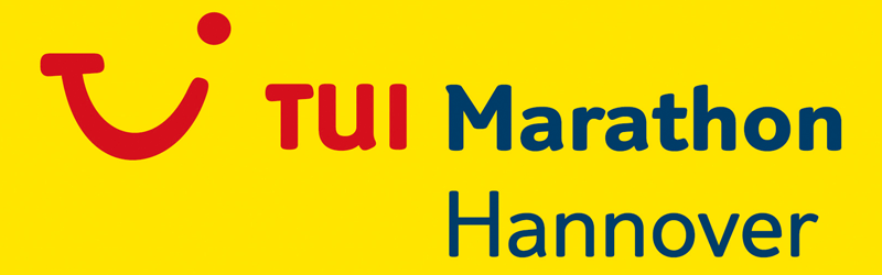 Expertenforum TUI Marathon Hannover 2014