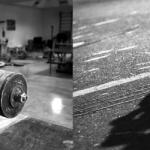 Krafttraining und Marathon