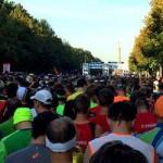41. Berlin Marathon