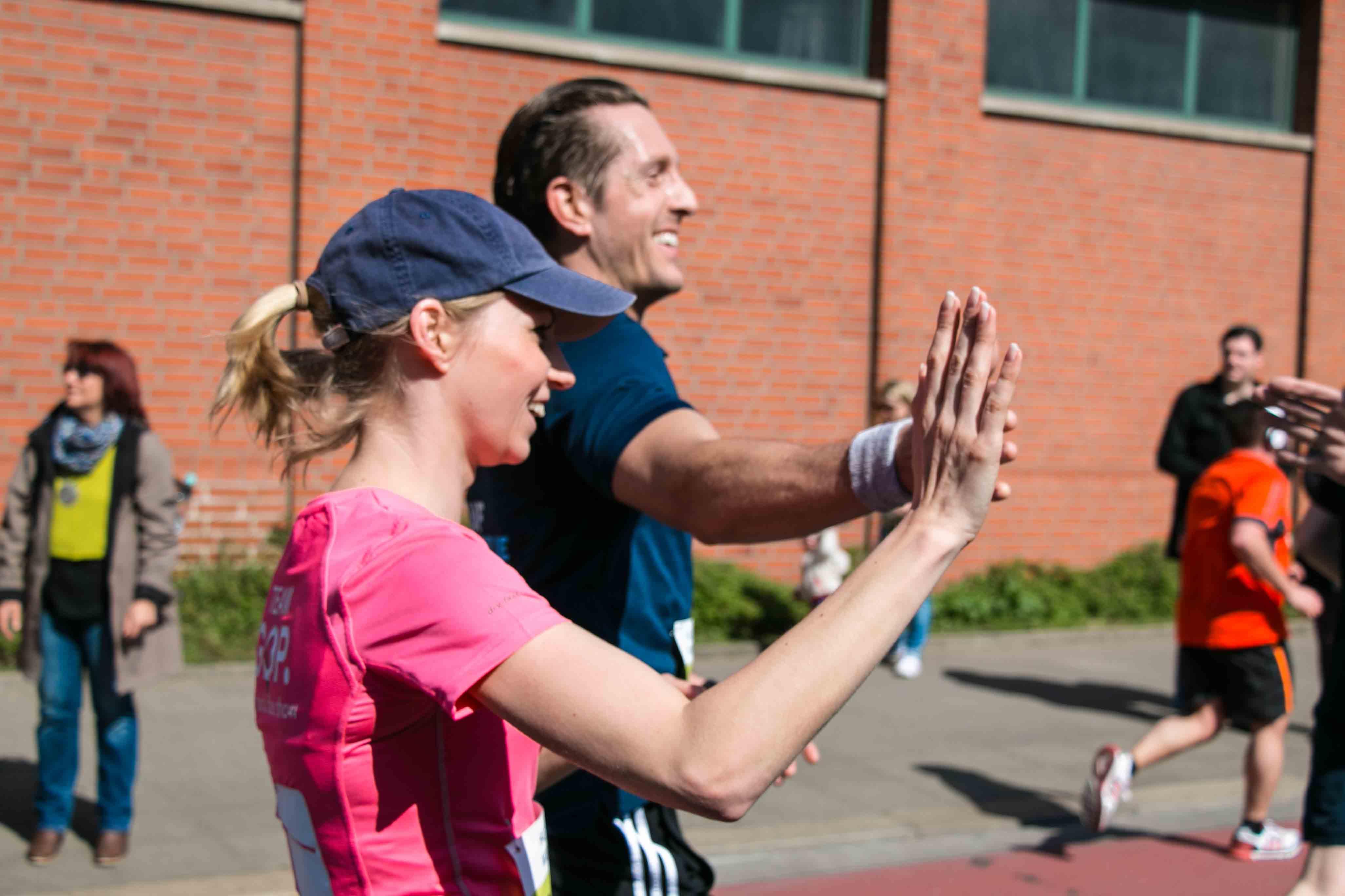 HAJ Hannover Marathon 2015-3