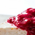 New York Cheesecake Marathon Rezept