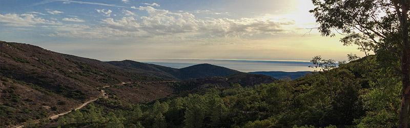 Beitragsbild Sardinien Trail