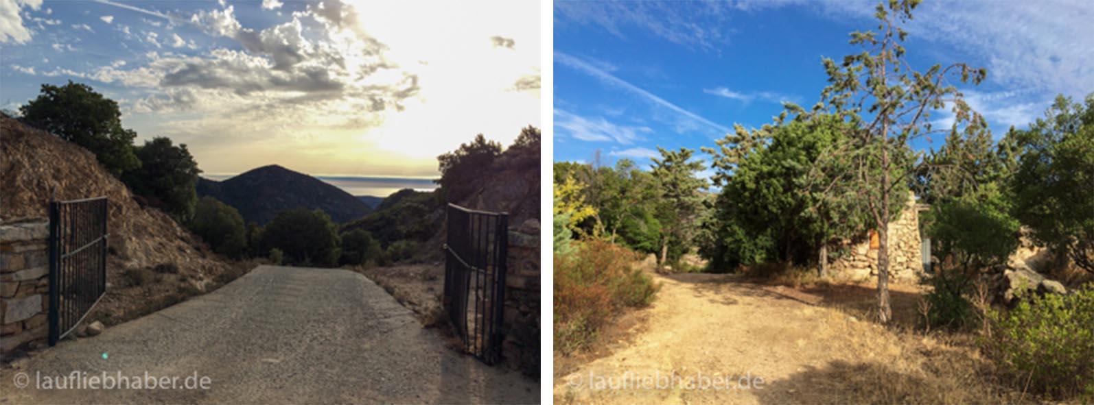 Sardinien Trail 3