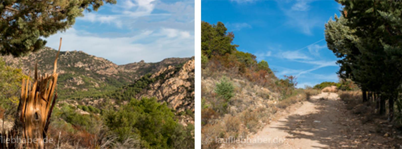Sardinien Trail 5