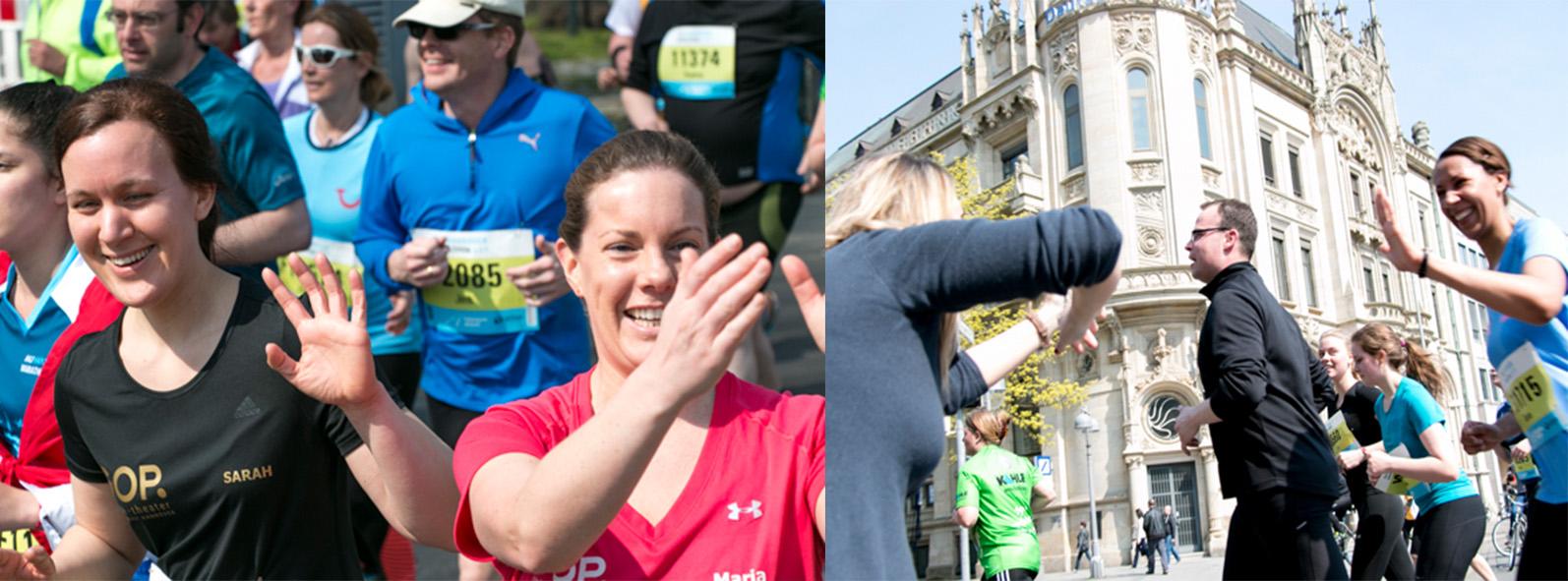 Hannover Marathon2