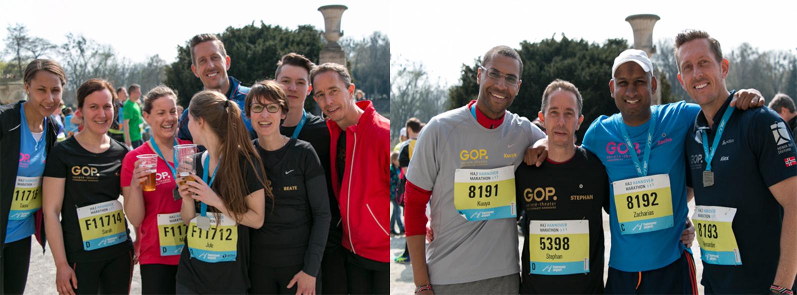 Hannover Marathon3