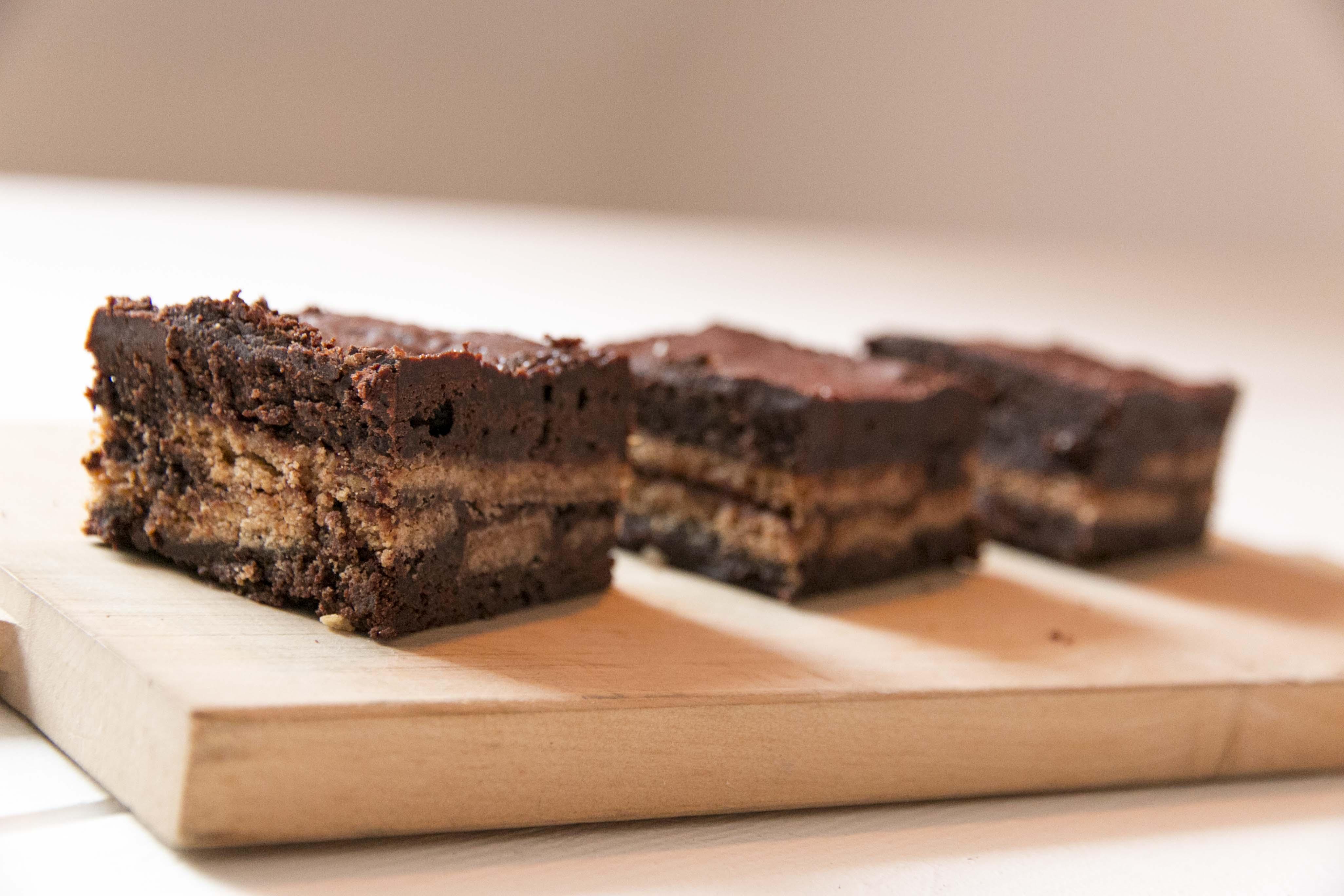 amaretto-spekulatius-brownie-rezept-2