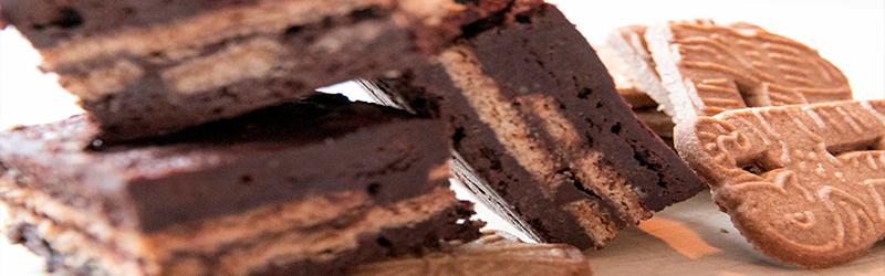 amaretto-spekulatius-brownie-rezept-beitrag
